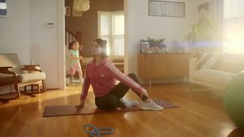 Kohl's TV Spot, 'Workout Buddy' Song by Oh, Hush! - Thumbnail 4