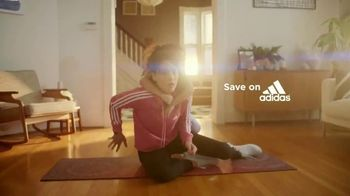 Kohl's TV Spot, 'Workout Buddy' Song by Oh, Hush! - Thumbnail 5