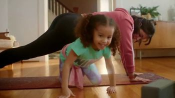 Kohl's TV Spot, 'Workout Buddy' Song by Oh, Hush! - Thumbnail 6