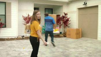 Credit Sesame TV Spot, 'New Home' - Thumbnail 7