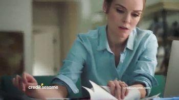 Credit Sesame TV Spot, 'New Home' - Thumbnail 3