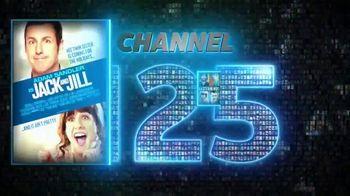 DIRECTV TV Spot, 'The Latest and the Classics' - Thumbnail 5