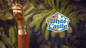 White Castle Mix 6 for $6 TV Spot, 'Get Bougie on a Budget' - Thumbnail 6