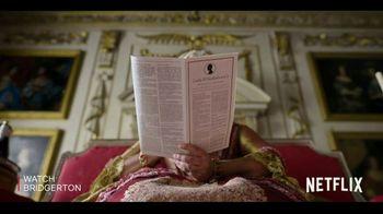 T-Mobile Magenta 55+ TV Spot, 'Plans Built Just For You' - Thumbnail 4