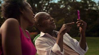 T-Mobile Magenta 55+ TV Spot, 'Plans Built Just For You' - Thumbnail 5