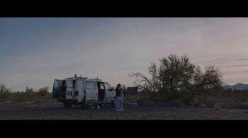 Nomadland - Alternate Trailer 18