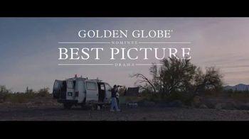 Nomadland - Alternate Trailer 17