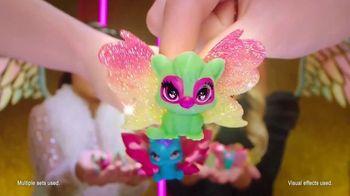Hatchimals Wilder Wings TV Spot, 'Fashion Show' - Thumbnail 3