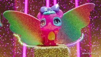 Hatchimals Wilder Wings TV Spot, 'Fashion Show' - Thumbnail 6