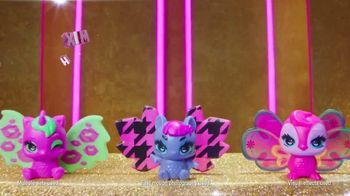 Hatchimals Wilder Wings TV Spot, 'Fashion Show' - Thumbnail 7