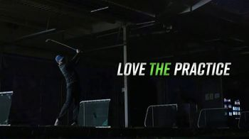 GolfTEC TV Spot, 'Love the Journey'