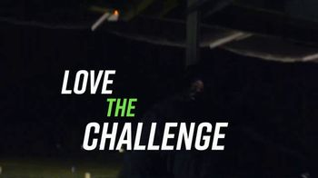 GolfTEC TV Spot, 'Love the Journey' - Thumbnail 1