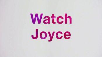 Joyce Meyer Ministries TV Spot, 'Right To Your Inbox' - Thumbnail 5