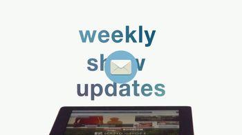 Joyce Meyer Ministries TV Spot, 'Right To Your Inbox' - Thumbnail 6