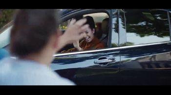 Chevrolet Tiempo de manajar de Presidents Day TV Spot, 'Algo mejor: exploradores' [Spanish] [T2] - Thumbnail 3