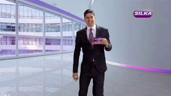 Silka TV Spot, 'Mal olor' [Spanish] - Thumbnail 1