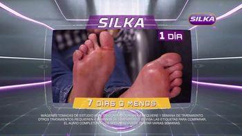 Silka TV Spot, 'Mal olor' [Spanish] - Thumbnail 3