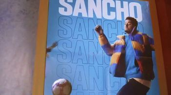 Pepsi TV Spot, 'UEFA Champions League: es lo que quiero' canción de Becky G [Spanish] - Thumbnail 3