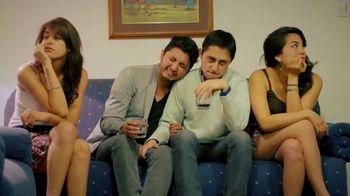 Tubi TV Spot, 'Películas y series en español' [Spanish] - Thumbnail 4