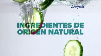 Asepxia TV Spot, 'Edades' [Spanish] - Thumbnail 4