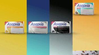 Asepxia TV Spot, 'Edades' [Spanish] - Thumbnail 5