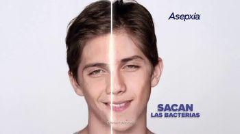 Asepxia TV Spot, 'Edades' [Spanish] - Thumbnail 6