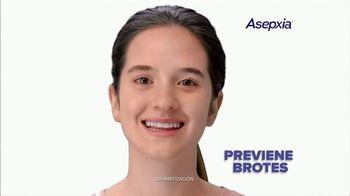 Asepxia TV Spot, 'Edades' [Spanish] - Thumbnail 8