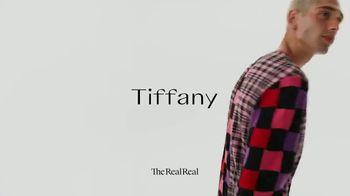 The RealReal TV Spot, 'La manera más sostenible de comprar' [Spanish] - Thumbnail 4