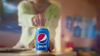 Pepsi TV Spot, 'UEFA Champions League: Fizz to Life' Song by Becky G - Thumbnail 2