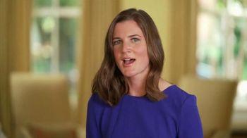 Judicial Crisis Network TV Spot, 'Amanda' - 6 commercial airings