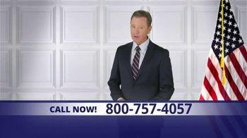 MedicareAdvantage.com TV Spot, 'Medicare Beneficiaries' - Thumbnail 6