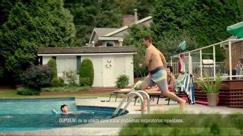 Dupixent (Asthma) TV Spot, 'Disfrutar' [Spanish] - Thumbnail 4