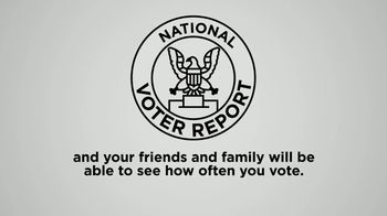 Future Forward USA Action TV Spot, 'Election Alert' - Thumbnail 5