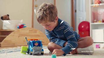 Blippi Recycling Truck TV Spot, 'Let's Play' - Thumbnail 4