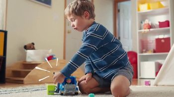 Blippi Recycling Truck TV Spot, 'Let's Play' - Thumbnail 5