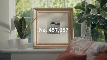 Framebridge TV Spot, 'You Can Framebridge Just About Anything' - Thumbnail 6