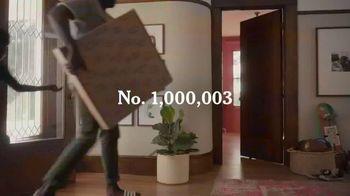 Framebridge TV Spot, 'You Can Framebridge Just About Anything' - Thumbnail 8