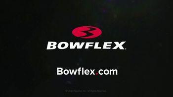 Bowflex C6 TV Spot, 'Digital Experience' - Thumbnail 9