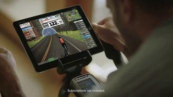 Bowflex C6 TV Spot, 'Digital Experience' - Thumbnail 6