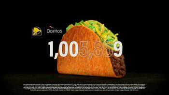 Taco Bell TV Spot, 'Steal a Base, Steal a Taco: Statistics' - Thumbnail 6