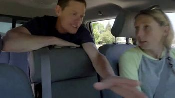 MeatEater Podcasts TV Spot, 'Don't Watch and Drive' - Thumbnail 4