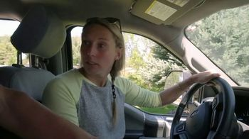 MeatEater Podcasts TV Spot, 'Don't Watch and Drive' - Thumbnail 5