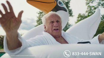 USA Family Protection Insurance Services TV Spot, 'Pool' - Thumbnail 5