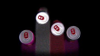 Coca-Cola Energy TV Spot, 'Sonidos' [Spanish] - Thumbnail 3