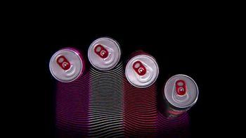 Coca-Cola Energy TV Spot, 'Sonidos' [Spanish] - Thumbnail 4