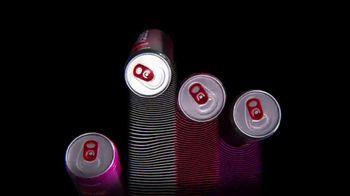 Coca-Cola Energy TV Spot, 'Sonidos' [Spanish] - Thumbnail 5