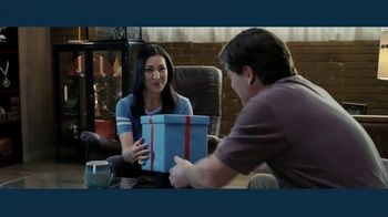 IBM Watson TV Spot, 'Lucky Fantasy Football Socks' Featuring Larry Fitzgerald Jr. - Thumbnail 2