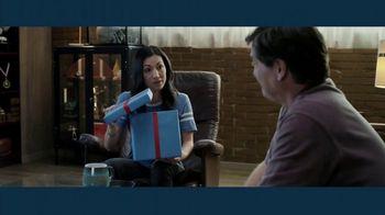 IBM Watson TV Spot, 'Lucky Fantasy Football Socks' Featuring Larry Fitzgerald Jr.