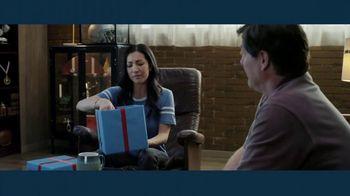 IBM Watson TV Spot, 'Lucky Fantasy Football Socks' Featuring Larry Fitzgerald Jr. - Thumbnail 4