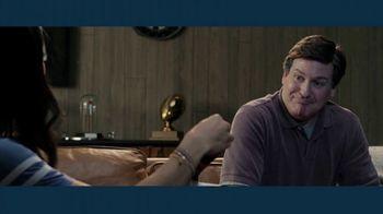 IBM Watson TV Spot, 'Lucky Fantasy Football Socks' Featuring Larry Fitzgerald Jr. - Thumbnail 6